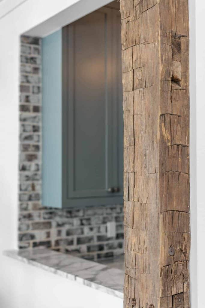 farmhouse-reclaimed-barn-beam