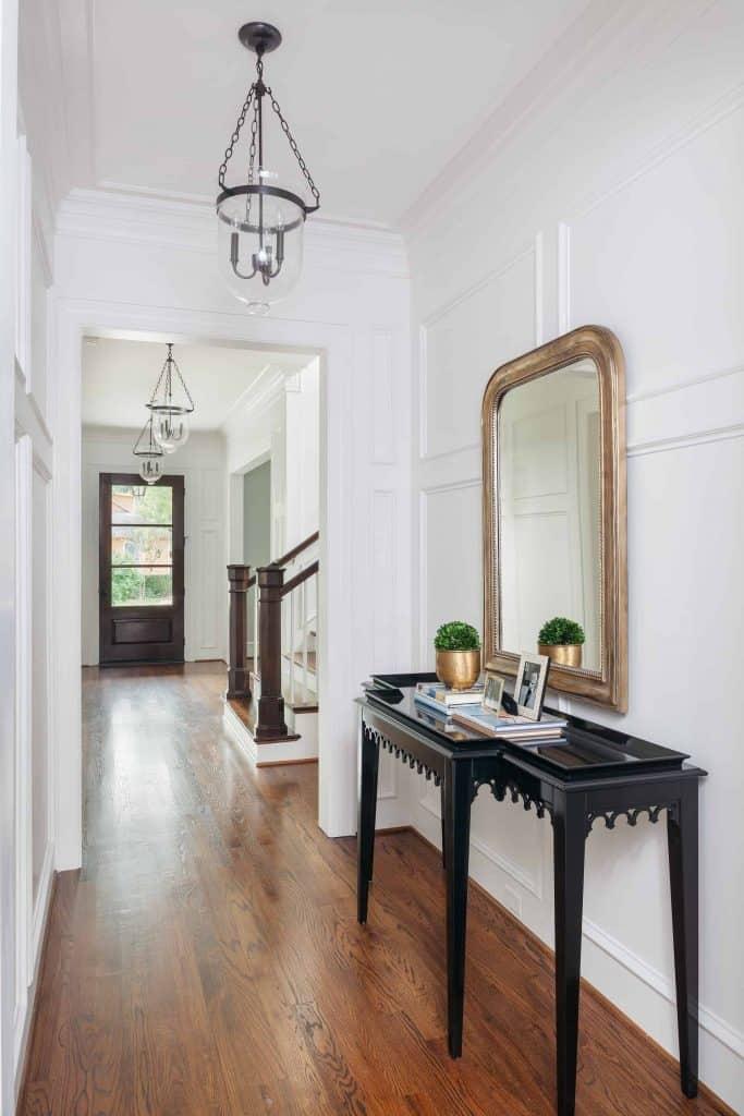 farmhouse-hallway-wood-floor