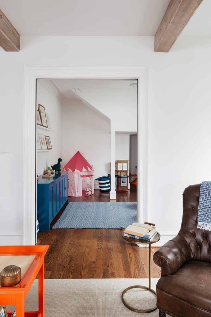 farmhouse-play-room-bonus-room