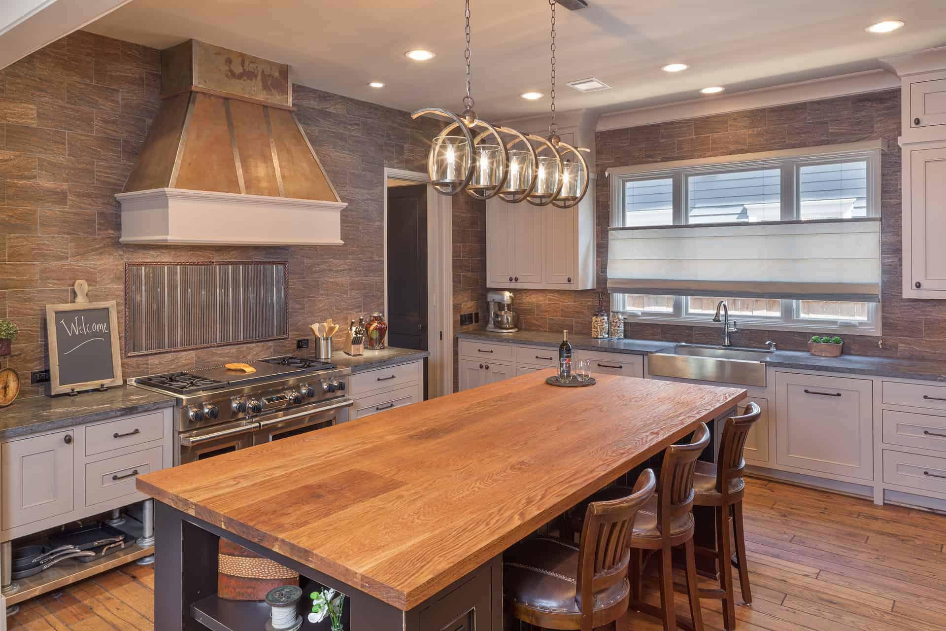 1305ashland-transitional-kitchen
