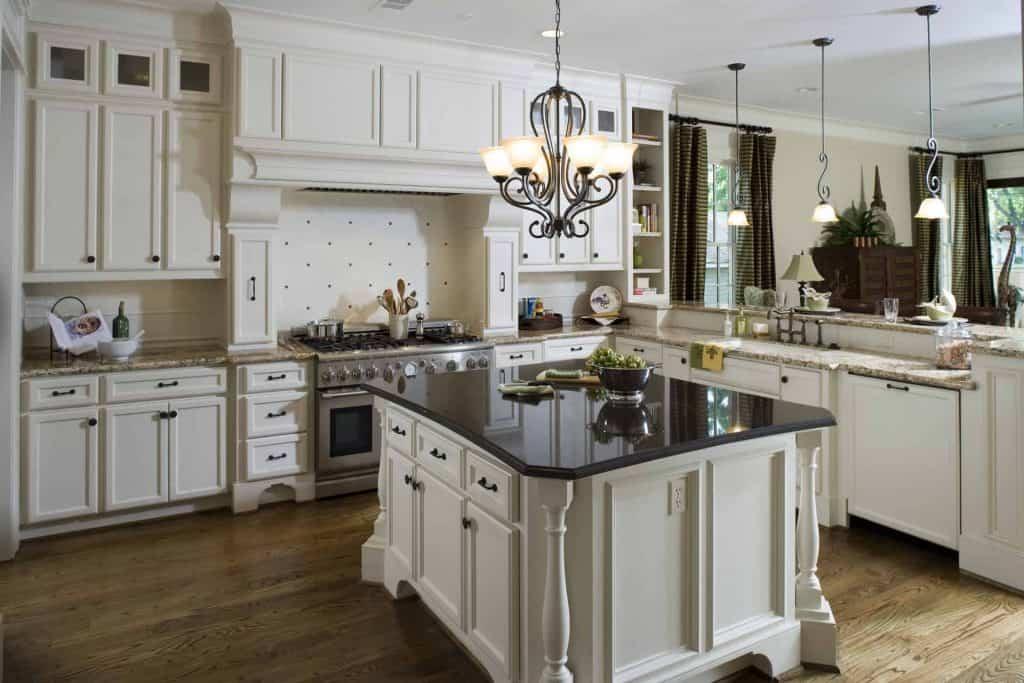 new-orleans-kitchen