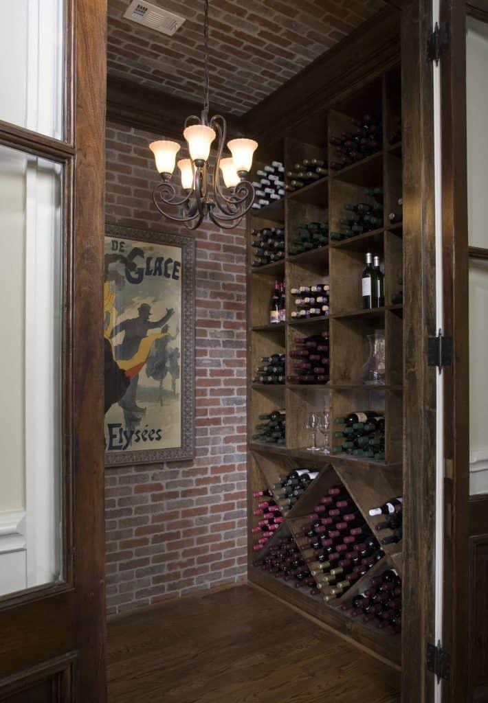 new-orleans-wine-cellar-brick-wood
