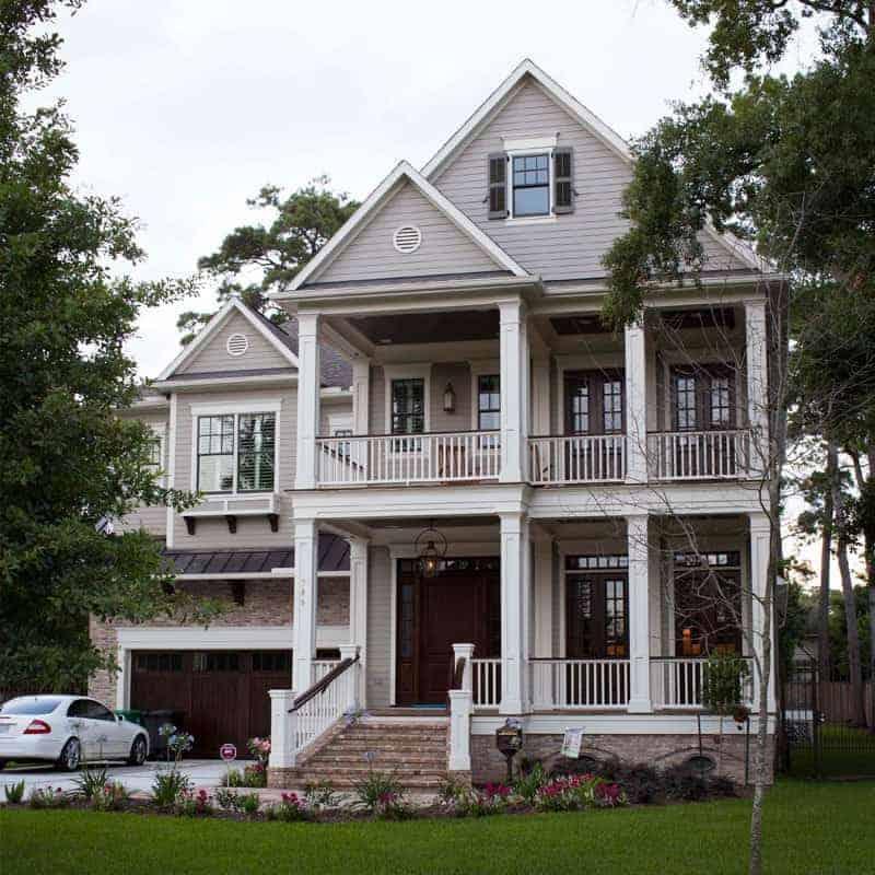2014-custom-home-elevation