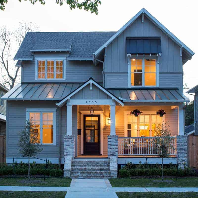 2015-custom-home-design