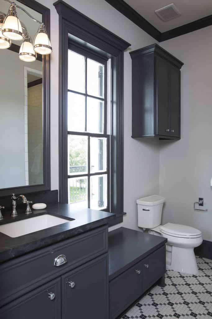 new-orleans-bathroom-mosaic-tile
